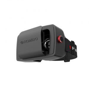 Homido Virtual Reality Head Set