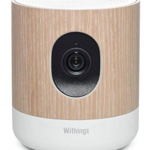 Withings Домашна HD Камера