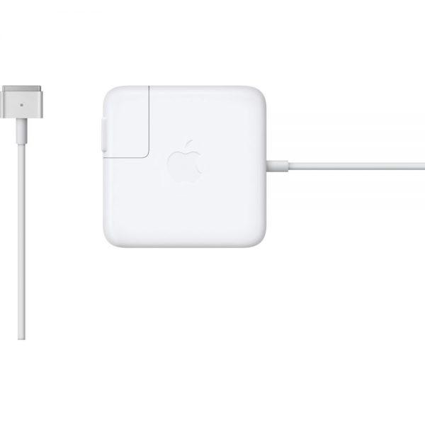 Apple MagSafe 2 Power Adapter - 45W (MacBook Air)