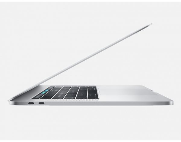 "MacBook Pro 15"" 512GB c touchbar"