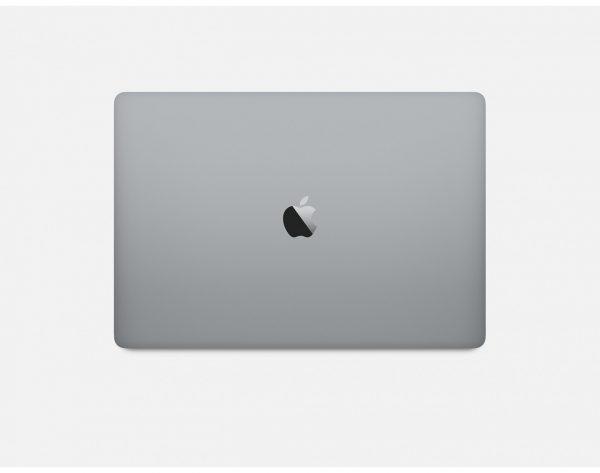 "MacBook Pro 15"" 512GB c touchbar"