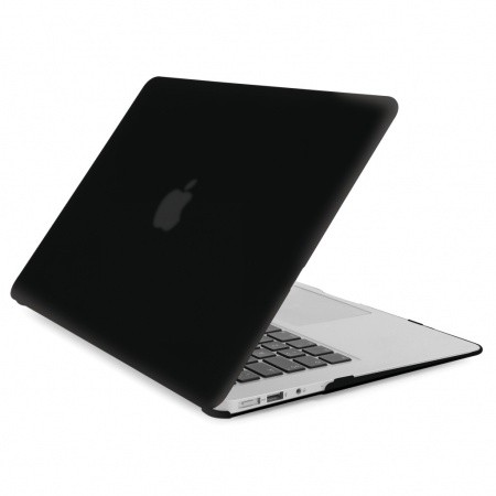 """Tucano кейс за MacBook Air 13"""""""