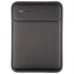 """Speck Flaptop Sleeve MacBook Air 13"""""""