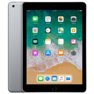 iPad 6-то поколение (2018)