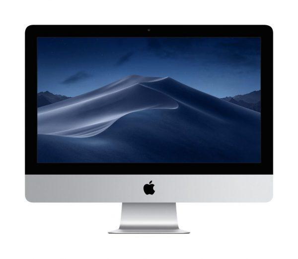 "iMac 21.5"" 1.4GHz"