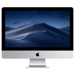 """iMac 21.5"""" 3.4GHz / Retina 4K"""
