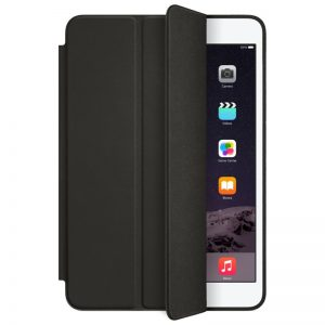 Apple iPad mini (3rd Gen) Smart Case