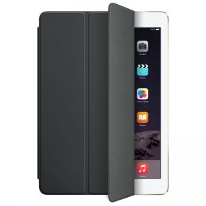 Apple iPad Air (2nd Gen) Smart Cover