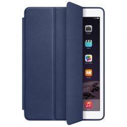 Apple iPad Air (2nd Gen) Smart Case
