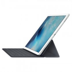 Apple Smart Keyboard за 12.9-инча iPad Pro