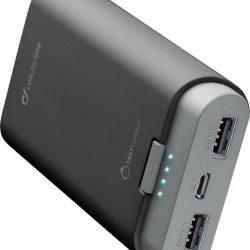 Cellular Line външна батерия 7800mAh