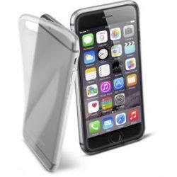 Калъф Cellularline Fine за iPhone 6
