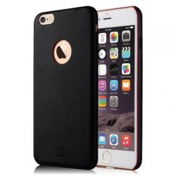 Калъф Baseus за iPhone 6 Plus - Black