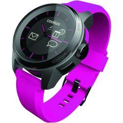 Smart Watch Cookoo - Pink