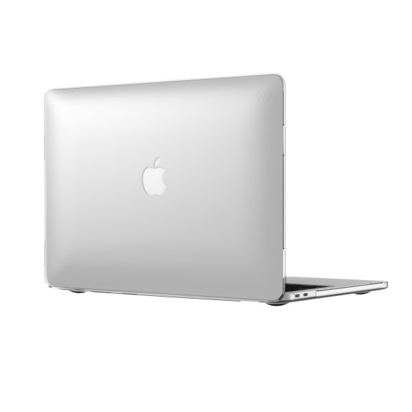 "Speck кейс за MacBook Pro 15"" (2016-2017)"