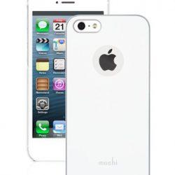 Moshi iGlaze за iPhone 5 / 5S / SE
