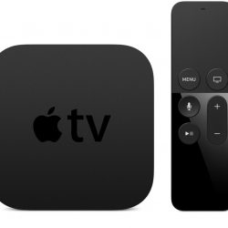 Apple TV 32GB (2015)