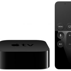 Apple TV 64GB (2015)