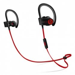 Powerbeats 2 Wireless
