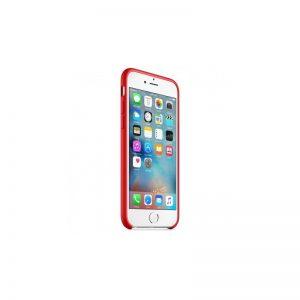 Apple iPhone 6/6s силиконов калъф