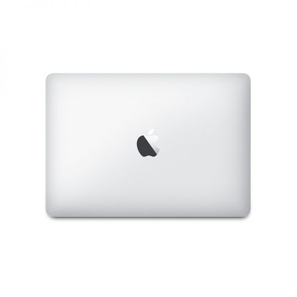 "MacBook 12"" 256GB"