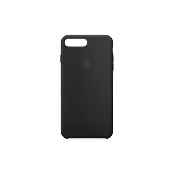 iPhone 7 Plus Силиконов калъф