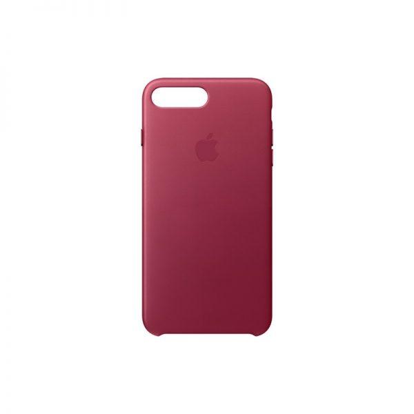 iPhone 7 Plus Кожен калъф
