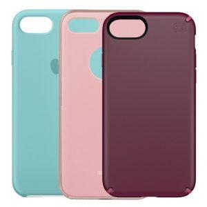 iPhone 7 / 8 / 7 Plus / 8Plus