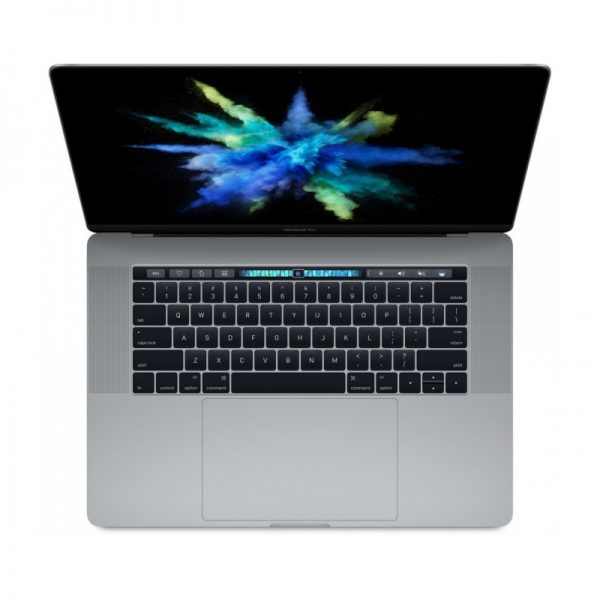 "Macbook PRO 15"" 256GB with touchbar"