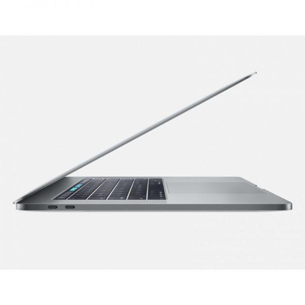 """Macbook PRO 15"""" 256GB with touchbar"""