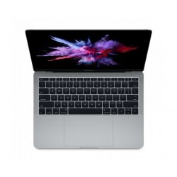 "MacBook PRO 13"" 128GB без touchbar"