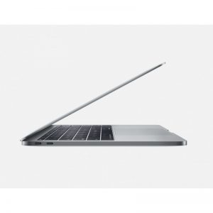 "MacBook PRO 13"" 128GB без touchbar"