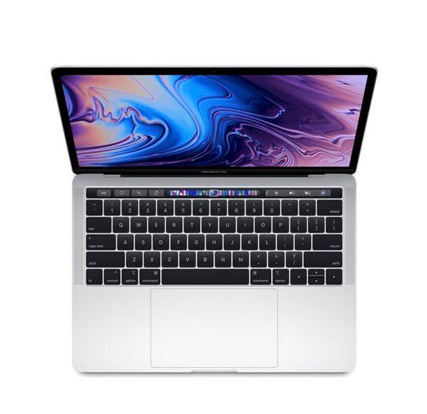 MacBookPro-13inch-TouchBar-126GB-Silver