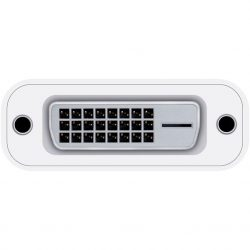 Apple-HDMI-DVI-adapter-mjvu2-1